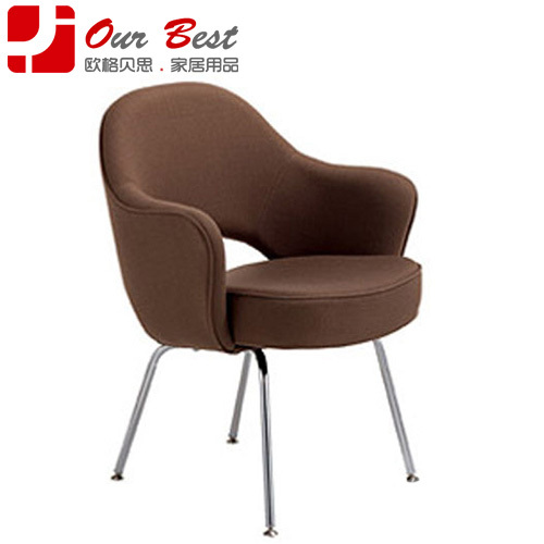 home hotel dining room chairs Chair modern IKEA style