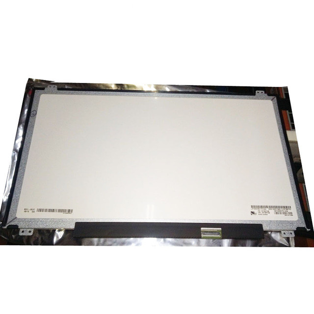 SP SCREENARAMA New Screen Replacement for LP156WF6 K6 FHD 1920x1080 LCD LED Display with Tools Matte IPS
