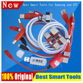 Best Smart Tools ( BST  dongle) for Samsung  and Htc , Flash, Unlock, Remove Screen Lock, Repair IMEI, NVM/EFS,  etc S5,Note4