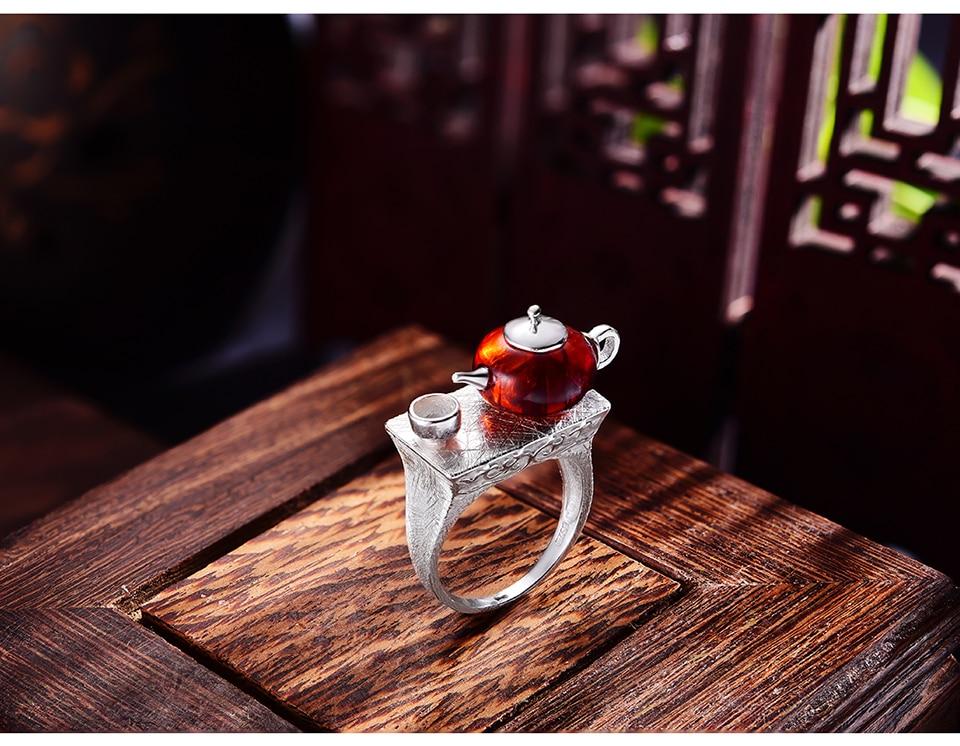 LFJD0075-Cute-Teapot-Ring_04