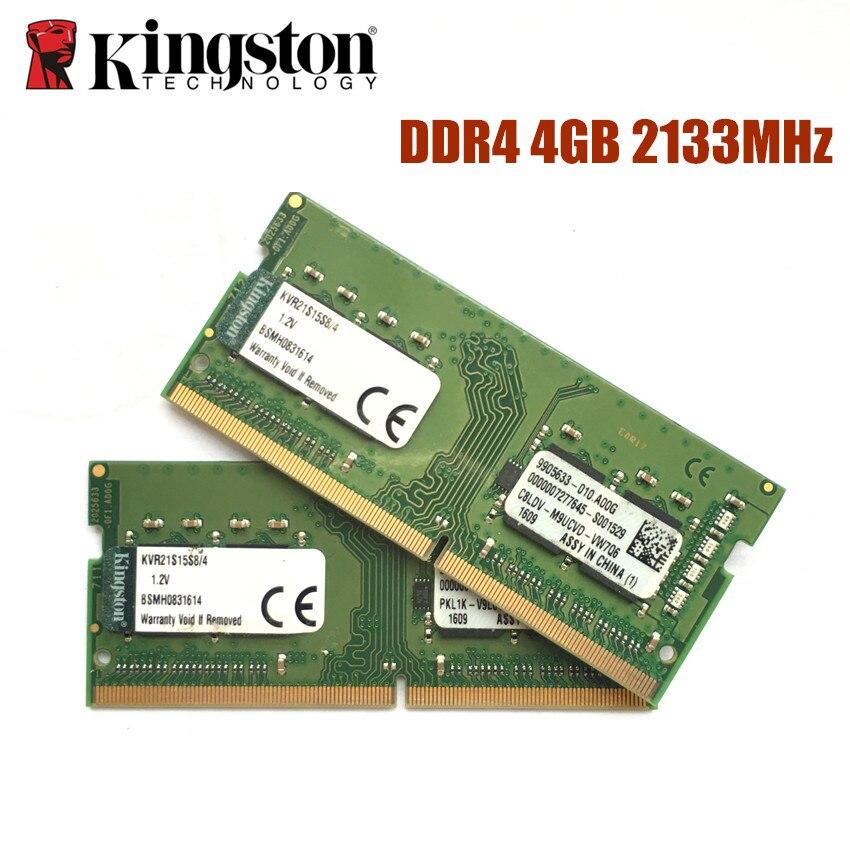 4X70G78062 Lenovo SDRAM 16 DDR4 Renewed PC4 2133