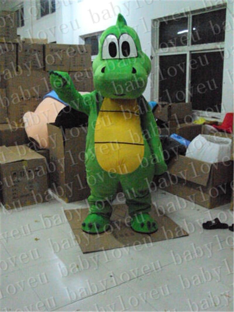 Popular Yoshi Kids Costume-Buy Cheap Yoshi Kids Costume lots from ...