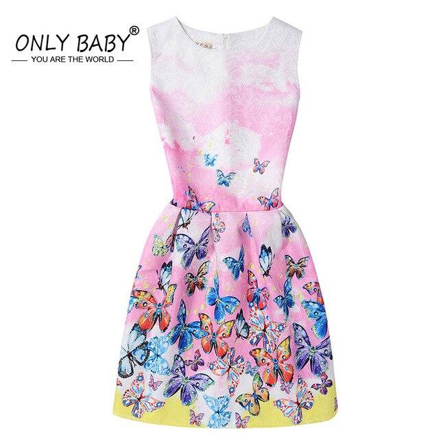 ceda35cfc39c Ragazza di fiore Bambini Vestito Da Partito Della Ragazza per le Ragazze  Adolescenti Vestiti Elsa Sofia