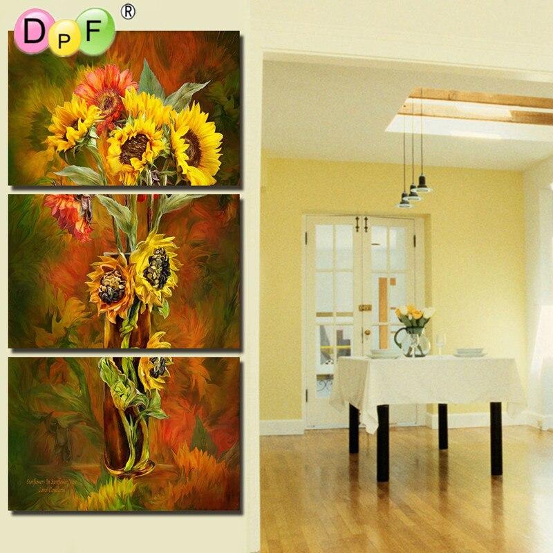 Famous Abstract Wall Art Diy Pattern - Wall Art Design ...