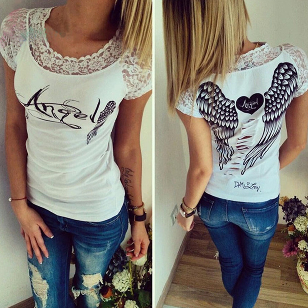 Compare Prices on Cheap Summer Tops- Online Shopping/Buy Low Price ...