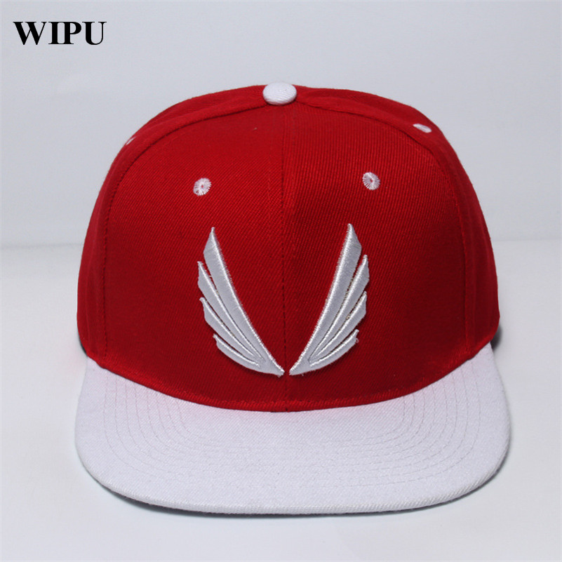Gym Fashion Brand Fittness Hat Baseball Cap Casual Outdoor Sports Snapback Hats Cap For Men Women outdoor Sun Hat Embroidered baseball cap men s adjustable cap casual leisure hats solid color fashion snapback autumn winter hat