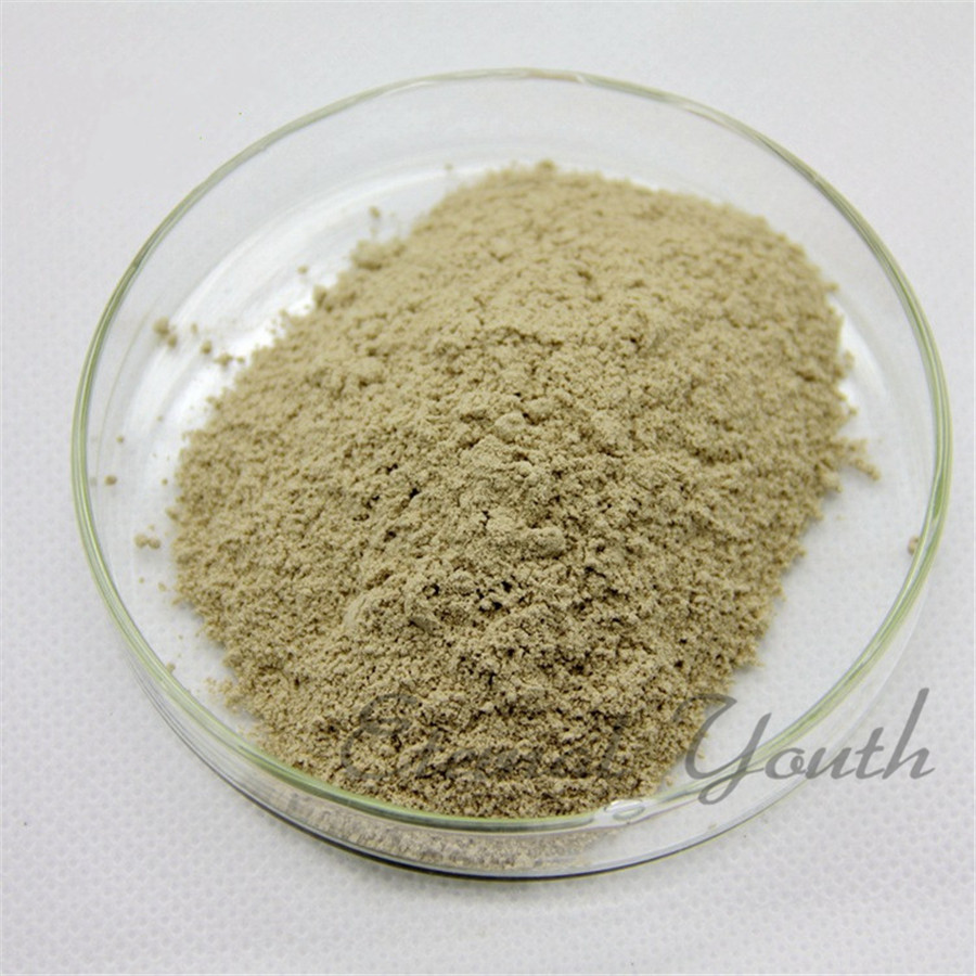 98% Sheep Placenta Extract Powder Cosmetic Additive Freeze-dried Powder Bulk 98% pure piperine extract
