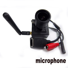 960P wireless ip camera 2.8-12MM Manual Varifocal Zoom Lens P2P Plug and Play onvif HD wifi camera network web ip cam plug play