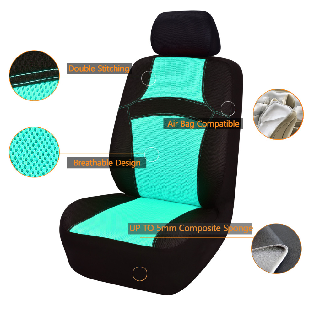 cute steering wheel covers and seat covers