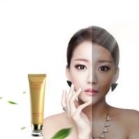 Afy Whitening Uv Radiation Sun Protection Face Cream Protetor Solar Sunscreen Cream Sunblock Lotion Sunscreen Spf