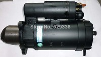 NEW 24V STARTER MOTOR C3415325 C3415537 PRESTOLITE BRAND MS3 504 FOR Cummins 6CT Series Eneine