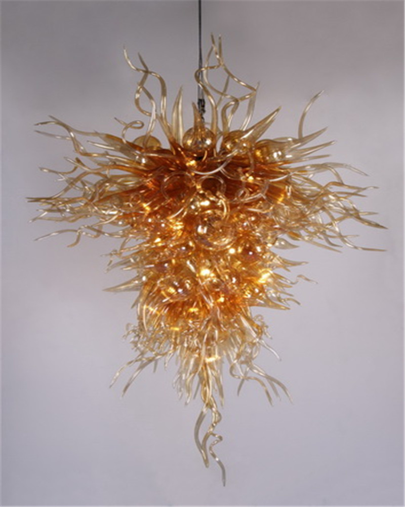 India Chandelier Romantic Chandelier Crystal Chandelier Lights LR - Chandelier crystals wholesale india