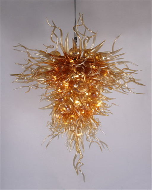 India chandelier romantic chandelier crystal chandelier lights lr089 india chandelier romantic chandelier crystal chandelier lights lr089 aloadofball Gallery