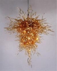 Indie żyrandol romantyczny żyrandol Kryształowy żyrandol lights LR089|chandeliers romantic|romantic chandelierscrystal chandelier -