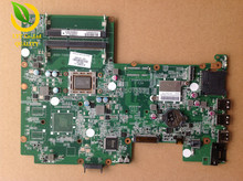 Perfect item For HP Pavilion 15 15-B 709174-501 WM Motherboard Motherboards 709174-501 DDR3 100% Tested