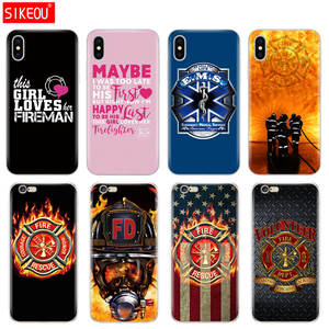 bf92a4ed352 Silicone Cover For Iphone 6X8 7 6 s 5 5s SE Plus Phone Case 10 Case