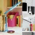 Легкий 3 Вт свет угол регулируемый яркий СВЕТОДИОДНЫЙ Светильник Мини Аварийного Исследование Настольная Лампа Для Чтения 56