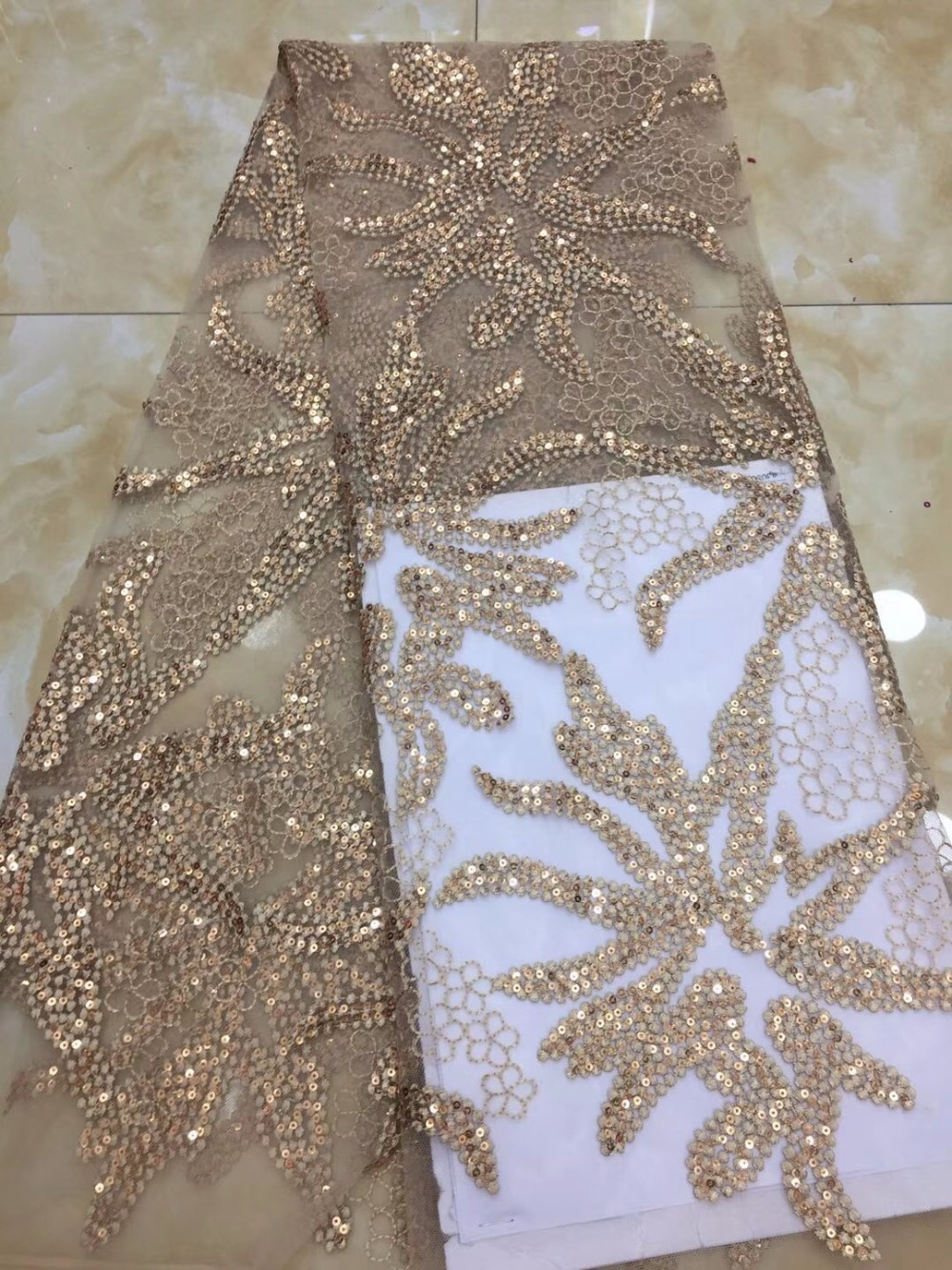 4cd737ed6bd8f best top 10 italian lace ideas and get free shipping - hhk22cmi0