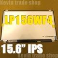 LP156WF4 SPK1 SPK2 SPU1 SPD1 SPB1 SPL1 SPH1 SPH2 SPC1 SPF1 SPH3 SPJ1 LP156WF6 15.6 inch IPS Laptop LCD LED SCREEN Display matrix