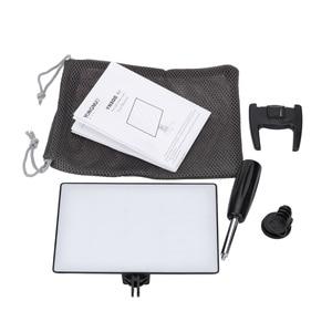 Image 5 - Светодиодный светильник для камеры YONGNUO YN300 Air YN 300 Air Pro