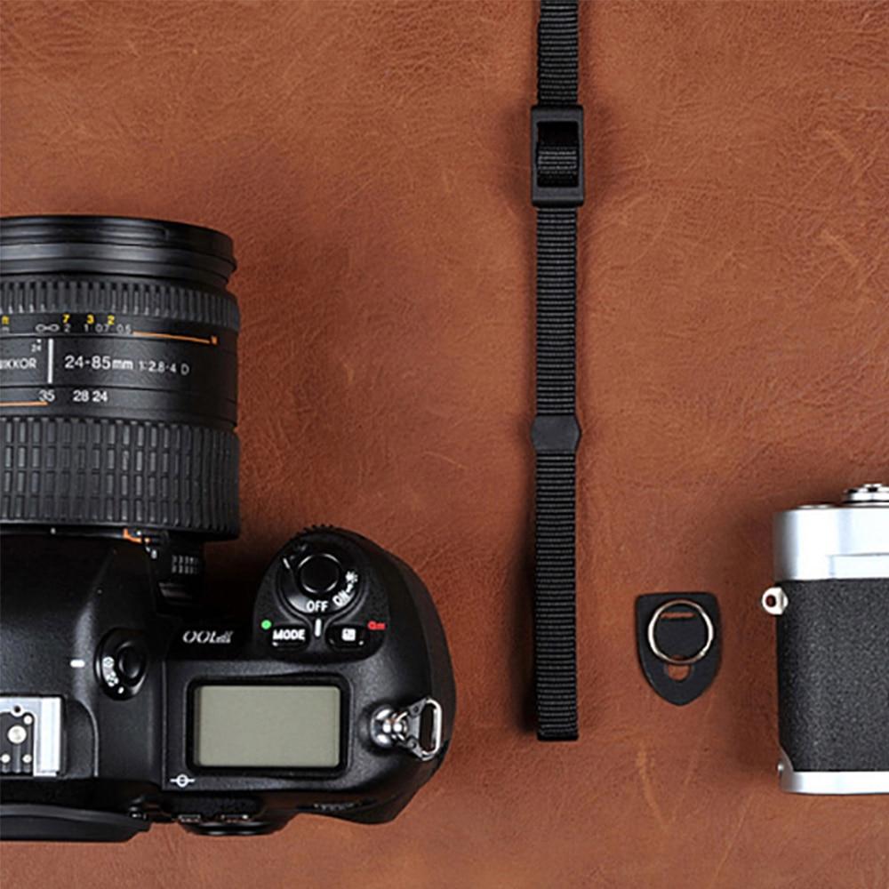 Универсальная хлопковая лента для камеры cam in cs123 серии