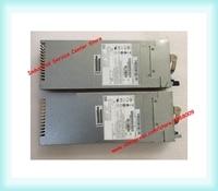 SA5212H2 YM-2721E DC Modulo di Alimentazione YM-2721EAR Alimentazione del Server di Alimentazione