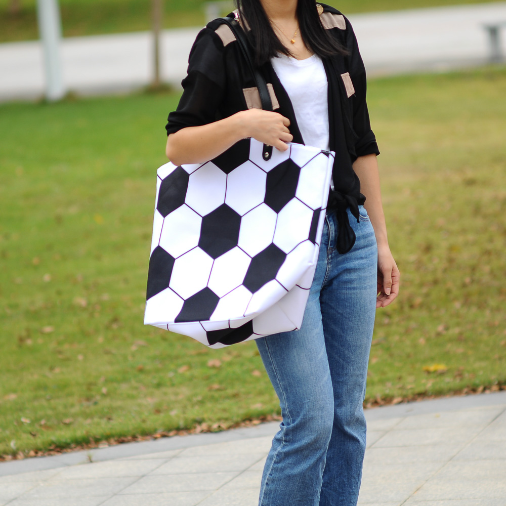 soccer tote bag (8)