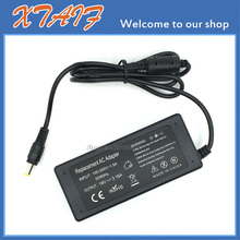 Laptop Charger voor Samsung SF510 NP300E5C A01UB NP600B4BI Power Ac adapter cord