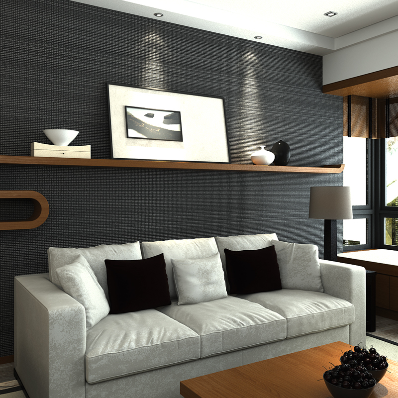 Ideas Dark Grey Living Room Inspirations Sets