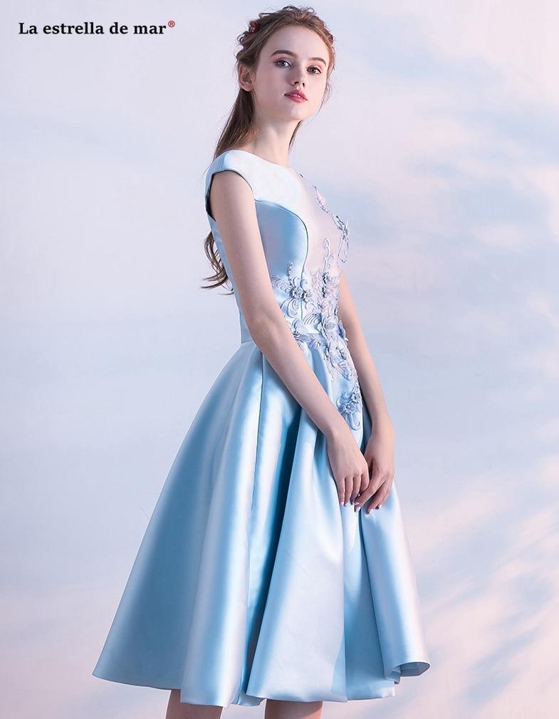 Blue And Gold Wedding Guest Dress Raveitsafe
