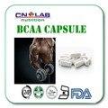 BCAA капсулы спорт дополнение питания BCAA капсула 100 шт./лот Лучшего Спортивного Питания BCAA, МГНОВЕНИЕ BCAA 2:1:1