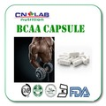 BCAA capsules sports supplement nutrition BCAA capsule 100pcs/lot Best Sport Nutrition BCAA,INSTANT BCAA 2:1:1