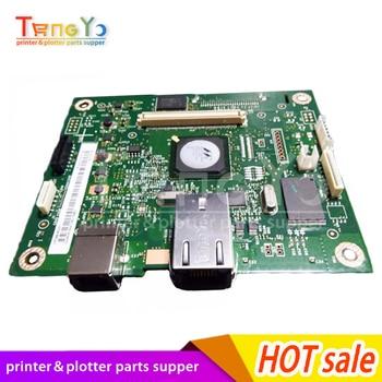 Original  CF149-60001 formatter board for HP LaserJet PRO400 M401N Mainboard/ Formatter Board/ Logic Board/Main Board