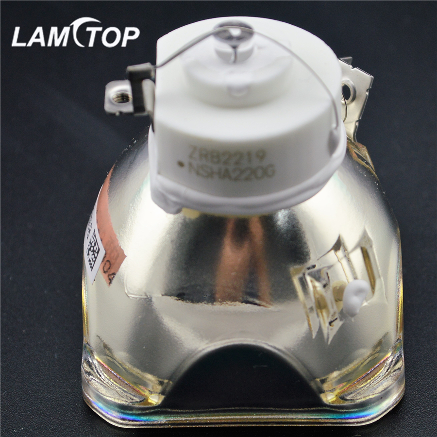 100% Original bare projector lamp/ bulb DT00911 for90X 900X 960X 6680X/CP-X401/CP-X201/CP-X467/CP-X301/CP-X450 original projector lamp dt00681 for cp x1230 cp x1230w cp x1250 cp x1250j cp x1250w
