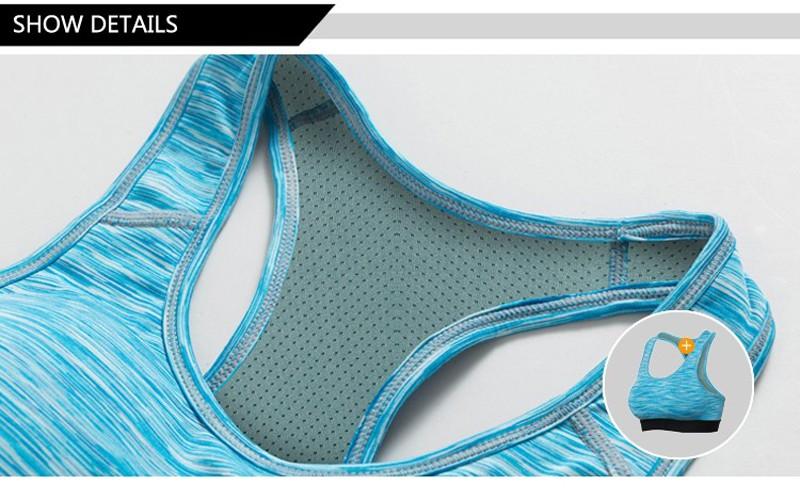 Fitness spodnie magazyn odzież 33