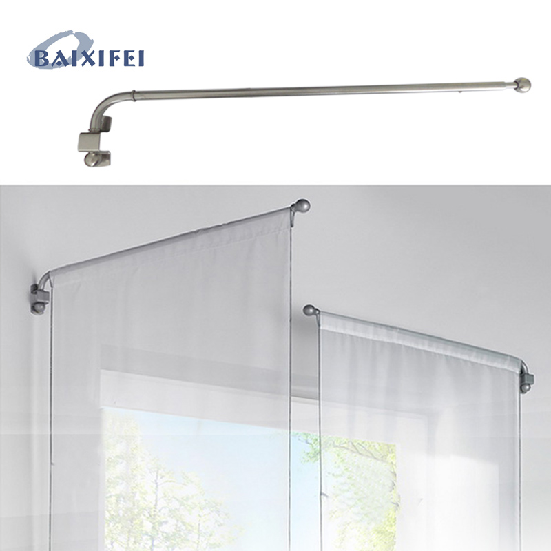 d12-8mm-variable-rod-curtain-accessories-rod-for-window-decoration