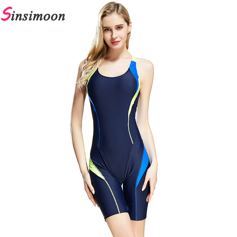9041378a8a30e Worldwide delivery body suit sports in NaBaRa Online