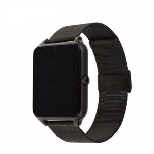 Men Women Smart Watch Phone Wa