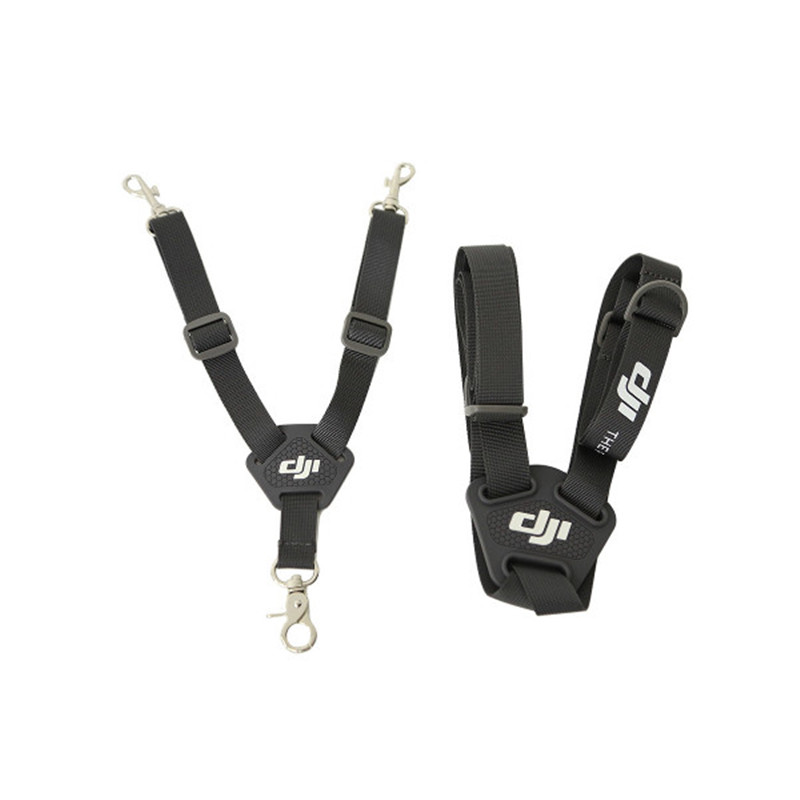 RC Quadcopter Transmitter Strap Belt Lanyards Sling For DJI Phantom 3 4 Inspire 1 RC Quadcopter Spare Parts Accessories