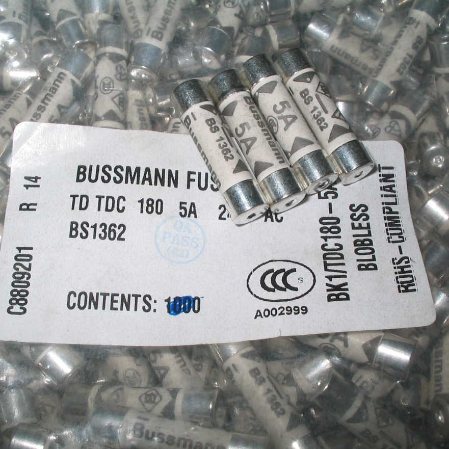 Worldwide delivery 13a fuse in NaBaRa Online
