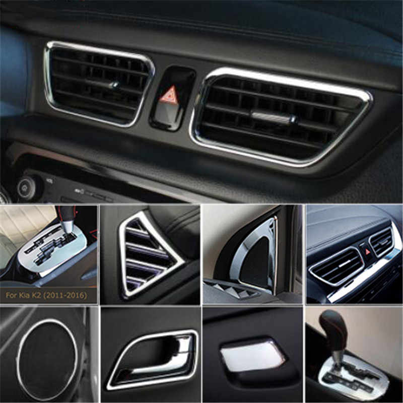 Detail Feedback Questions about Car Styling Sun Visor