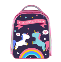 unicorn-7