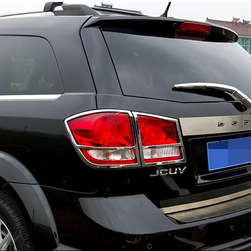 For Dodge Journey JCUV JC Fiat Freemont 2012 2013 2014