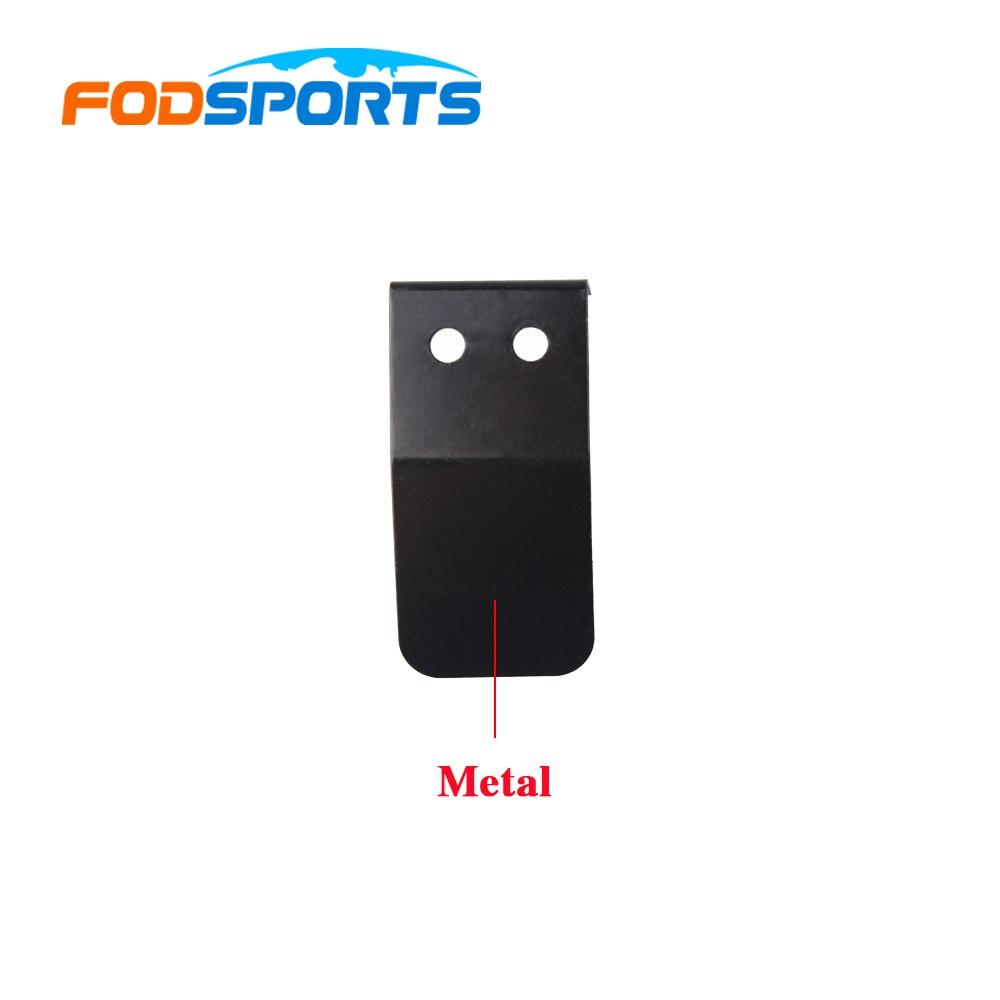 BIV002 Metal 7