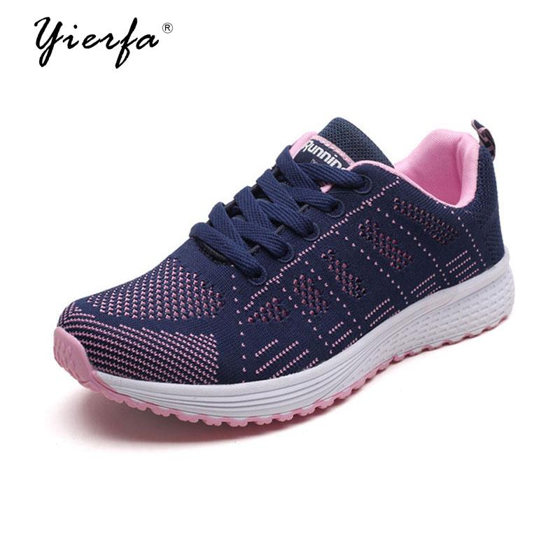 Verano Zapato Las Black Ocio Fuera Para Zapatos Estudiantes Movimiento Corrientes Aire Blanco 2018 Del Mujeres blue De Hacia Los Ahuecan gray white 5qSIg