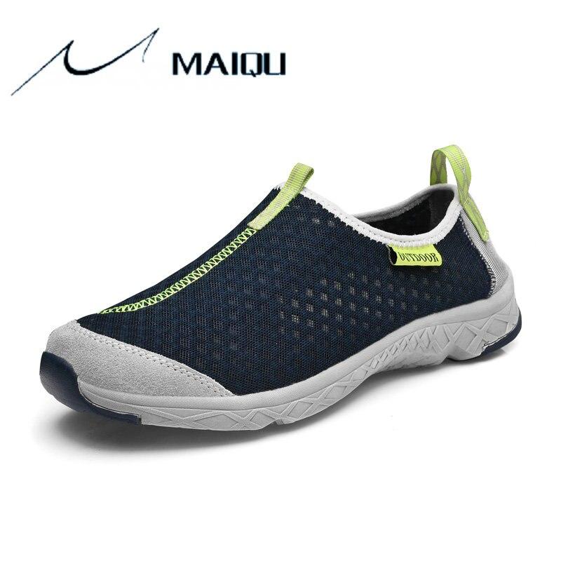 Quality Mens Shoes 76