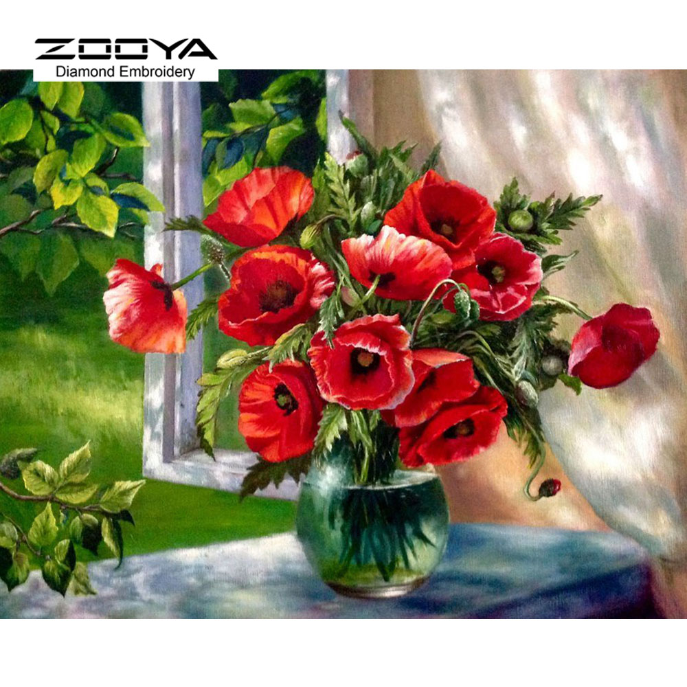 Раскраска букет цветов скачать и распечатать