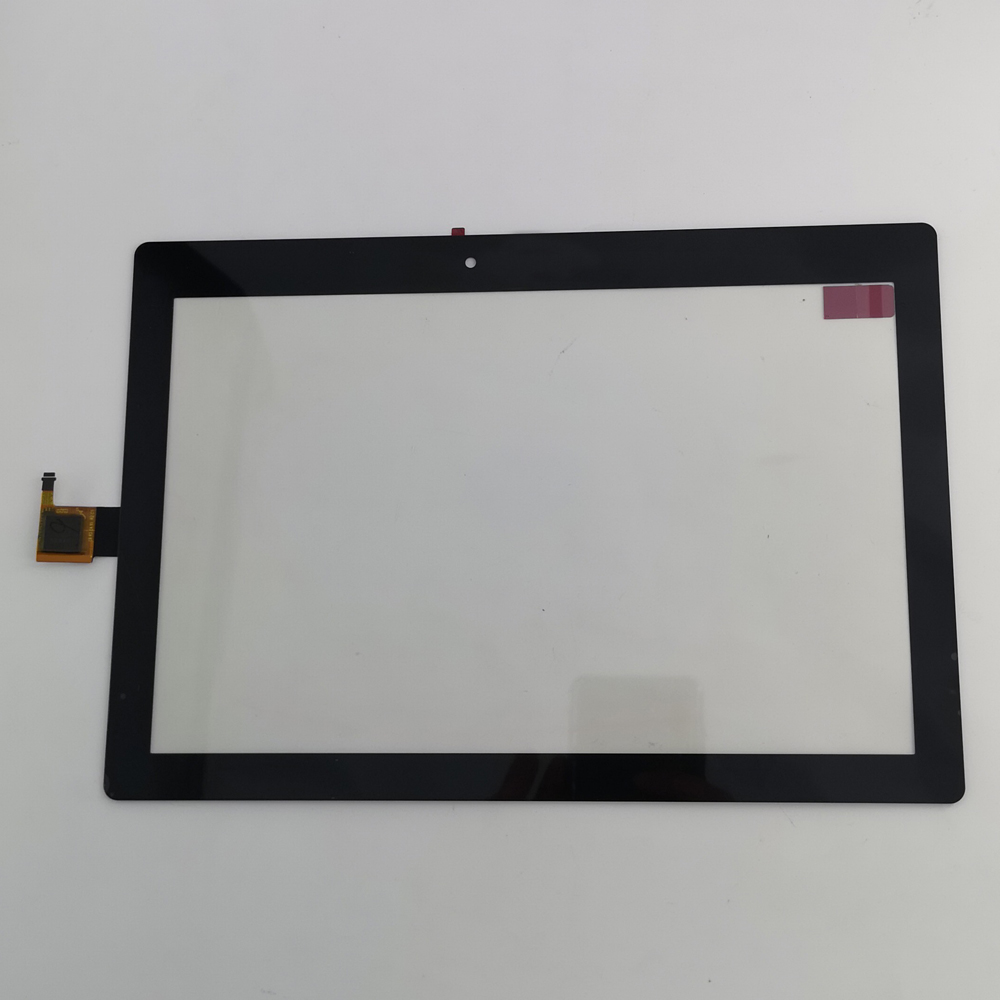 10.1 Inch For Lenovo Tab 2 A10-30 YT3-X30 X30F TB2-X30F Tb2-x30l A6500 Touch Screen Digitizer Glass Panel