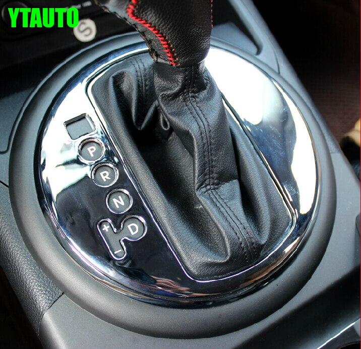 Car interior accessories,auto hand brake decoration trim/cover for KIA Sortage 2010 2011-2014,ABS chrome accessories