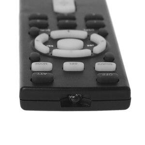 Image 3 - RM X151 Xe/Thuyền Âm Thanh Điều Khiển Từ Xa Thay Thế Cho Sony CDX GT300 GT520 G333